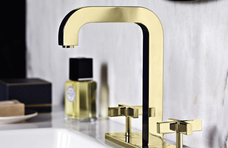 axor-manufactory_citterio-faucet-gold-optic_463x463